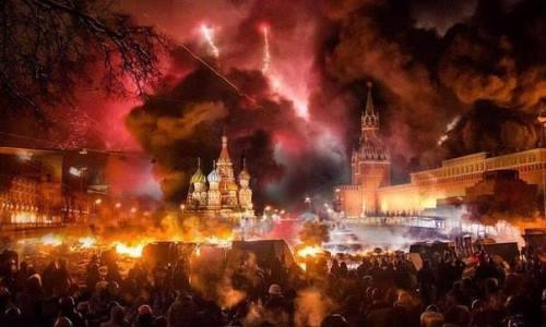 Тайные богатства Путина - 2016 год дефолт россия
