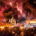 Отзыв о Тайные богатства Путина: 2016 год дефолт россия