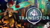 Transistor отзывы