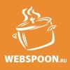 Webspoon.ru - кулинарные рецепты отзывы