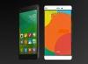 Xiaomi Mi5 отзывы
