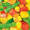 Замороженные овощи ТМ Хуторок (Рудь) отзывы