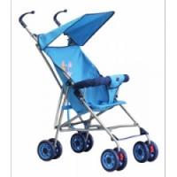 Детская коляска Geoby D222