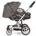 Детская коляска Gesslein M1
