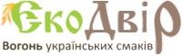 "Интернет-магазин ""ЕкоДвір"""