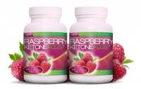 Кетон малины (Raspberry ketone)