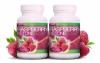 Кетон малины (Raspberry ketone) отзывы