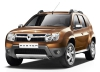 Renault Duster (Рено Дастер) отзывы