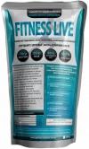 Протеин Fitness Live отзывы