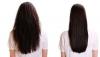 Ботокс для волос отзывы