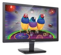 Монитор ViewSonic VX2475Smhl-4K