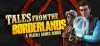Tales from the Borderlands отзывы