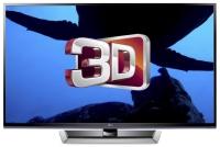 Телевизор LG 3D