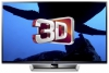 Телевизор LG 3D отзывы