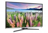 Телевизоры Samsung FullHD