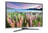Телевизоры Samsung FullHD отзывы