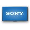Телевизоры Sony Smart TV отзывы