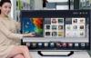 Телевизор LG Smart TV отзывы