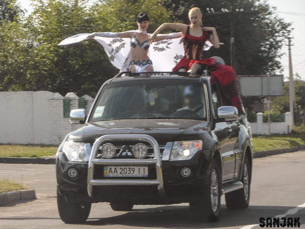 "Цирк ""Шапито"" (Киев) - Цирк Гранд на льду"
