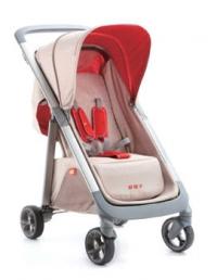 Детская коляска Geoby C1020