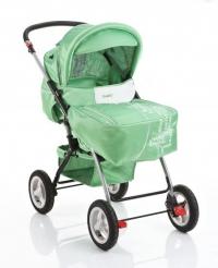 Детская коляска Geoby C929XT