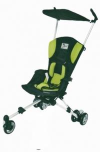 Детская коляска Geoby D888