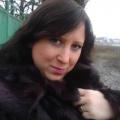 Фото к вопросу Светлана