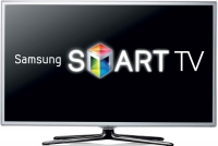 Телевизоры Samsung Smart TV