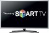 Телевизоры Samsung Smart TV отзывы