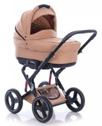 Детская коляска Geoby C959