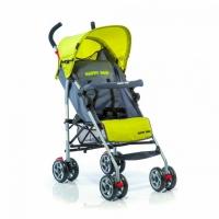 Детская коляска Geoby LD399Е