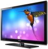 LCD Телевизоры Samsung отзывы