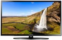 LED-телевизоры SAMSUNG Диагональ 32 (81 см)