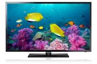 LED-телевизоры SAMSUNG Диагональ 40 (101 см)