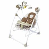 Укачивающий центр Baby Tilly BT-SC-002