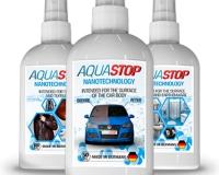 Aquastop Avto