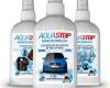 Aquastop Avto отзывы
