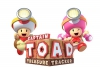Captain Toad: Treasure Tracker отзывы