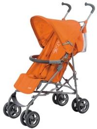 Детская коляска Geoby D208H