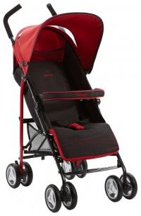 Детская коляска Geoby D349E