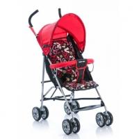 Детская коляска Geoby LD319W