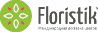 Floristik.ua