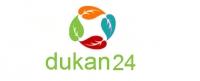 Интернет-магазин Дюкан 24