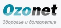 Ozonet (Озонет)