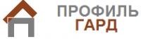 Строительная компания Профиль Гард