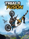 Trials Fusion отзывы