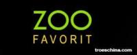 Зоомагазин ZooFavorit