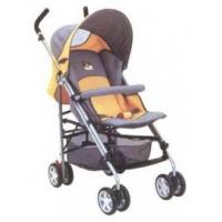 Детская коляска Geoby D388