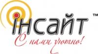 Интернет-магазин Insait (Инсайт)
