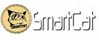 Интернет-магазин SmartCat